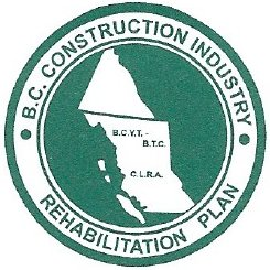 Construction Industry Rehabilitation Plan - C.I.R.P.