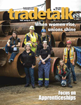 TradeTalk Fall 2019