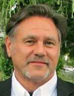 Phil Venoit - BC's Building Trades President