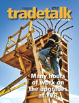 TradeTalk Winter 2019