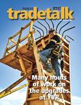 TradeTalk Winter 2019