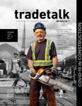 TradeTalk Summer 2020