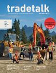 TradeTalk Fall 2020