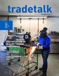 TradeTalk Fall 2021